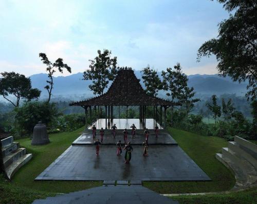 plataran borobudur resort 2 (1)