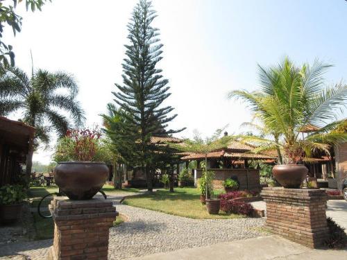 rumah dharma 4