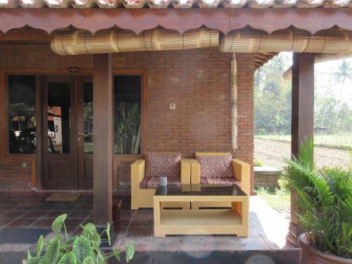 rumah dharma 5